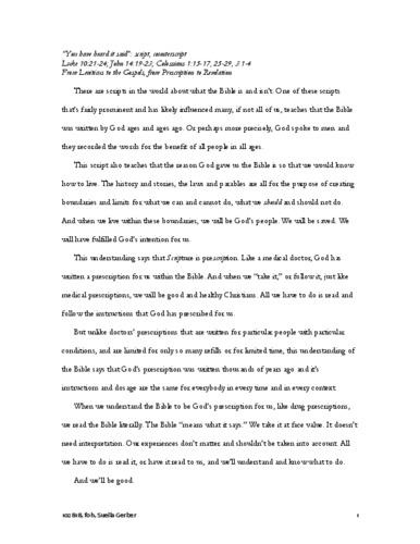 2018-10-28%20Suella.pdf