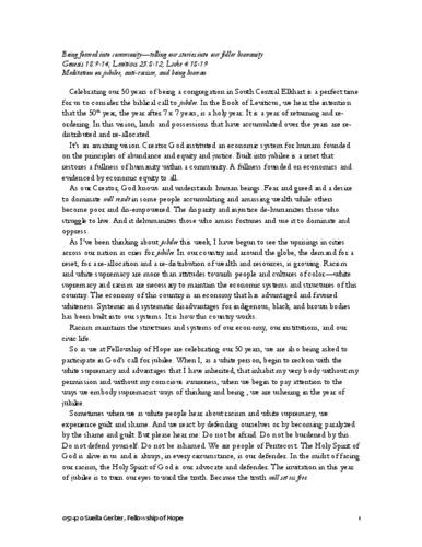 2020-06-14%20Suella%20meditation.pdf