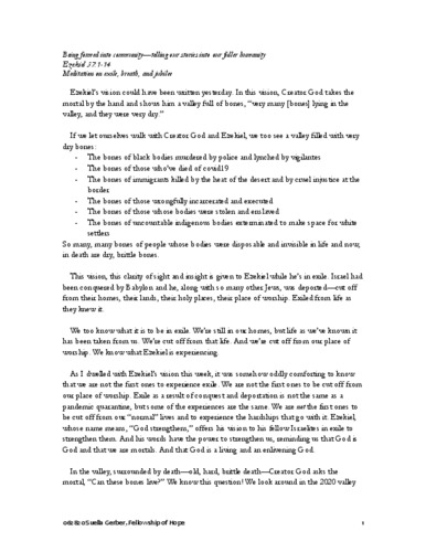 2020-06-28%20Suella%20meditation.pdf